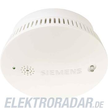 Siemens Rauchmelder 5TC1296
