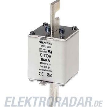 Siemens SITOR-Sicherungseinsatz 40 3NE3332-0B