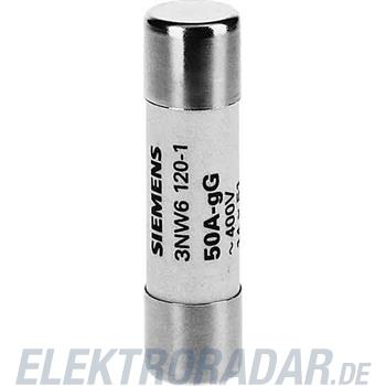 Siemens Zylindersicherung GG (NFC) 3NW6107-1