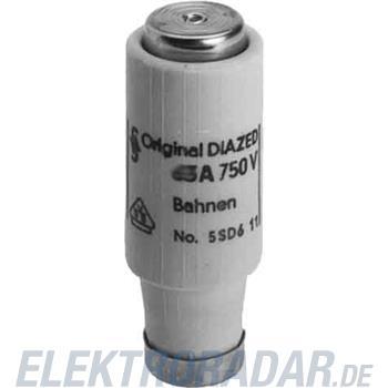 Siemens DIAZED-Sicherungseinsatz 7 5SD610