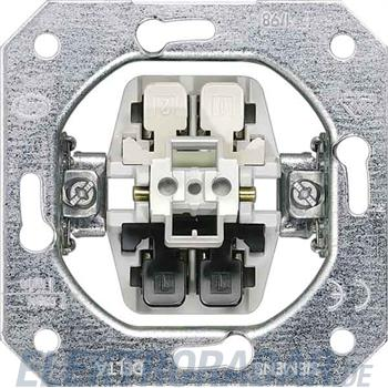 Siemens DELTA Schalter-Geräteeinsa 5TA2132