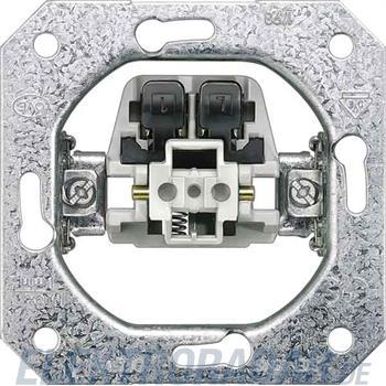 Siemens DELTA Taster-Geräteeinsatz 5TD2125
