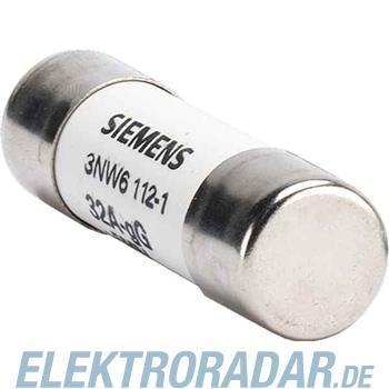 Siemens Zylindersicherung GG (NFC) 3NW6112-1