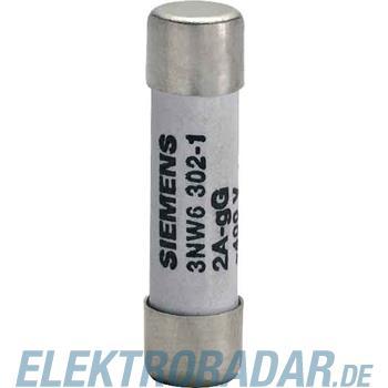 Siemens Zylindersicherung GG (NFC) 3NW6301-1