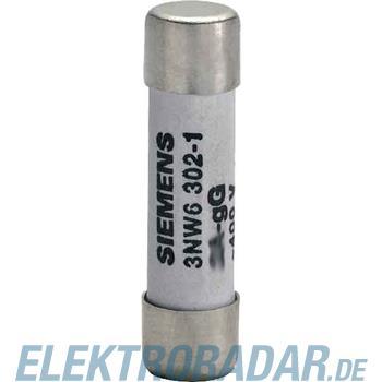 Siemens Zylindersicherung 3NW6307-1