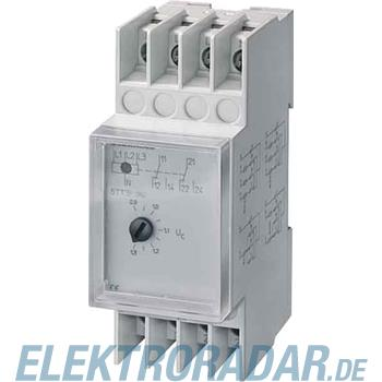 Siemens Spannungsrelais AC230/400V 5TT3195