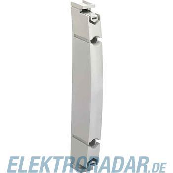 Siemens Halter f. Kantenprofil für 5SH3532