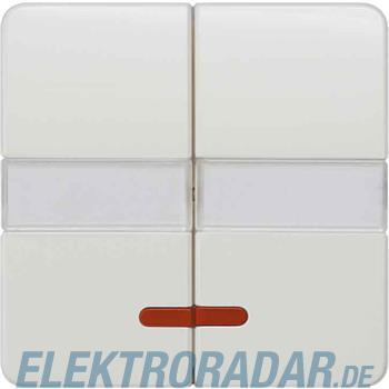 Siemens DELTA profil titanweis Wip 5TG7817