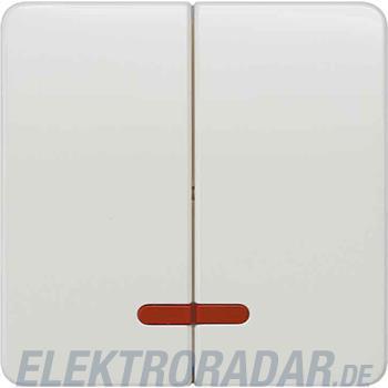 Siemens DELTA profil titanweiß Wip 5TG7818