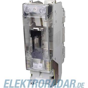 Siemens NH-Sicherungsunterteil AC6 3NH7520