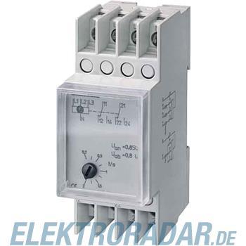 Siemens Spannungsrelais AC230/400V 5TT3407