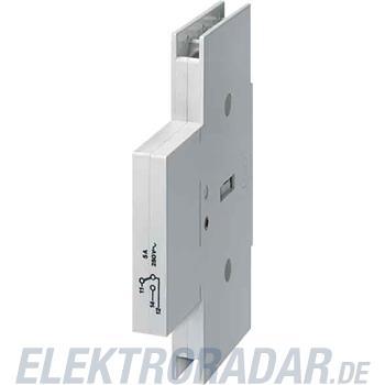 Siemens Hilfsstromschalter 5TE9005