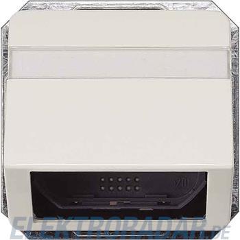Siemens DELTA profil titanweiß Sch 5TG1916