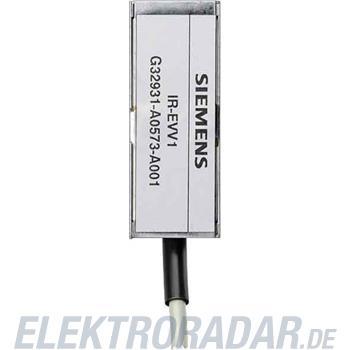 Siemens IR-64K-Empf.-Vorverstärker 5TC6200