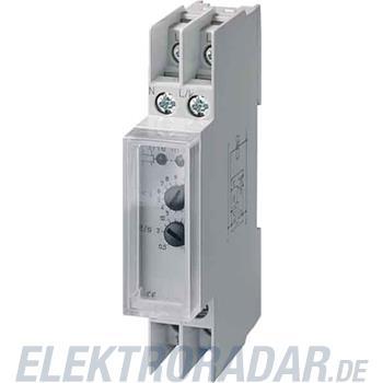 Siemens Überstromrelais T5570 AC23 5TT6112