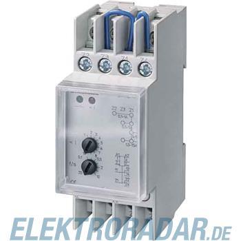 Siemens Unterstromrelais T5570 AC2 5TT6113