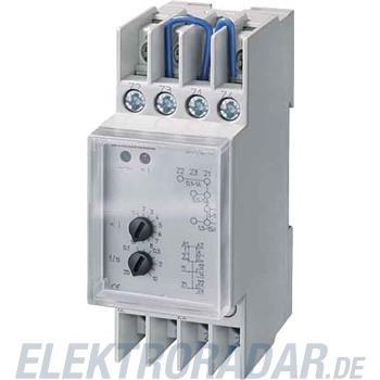 Siemens Überstromrelais T5570 AC23 5TT6114