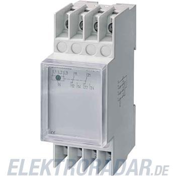 Siemens N-LEITERWAECHTER 5TT3410