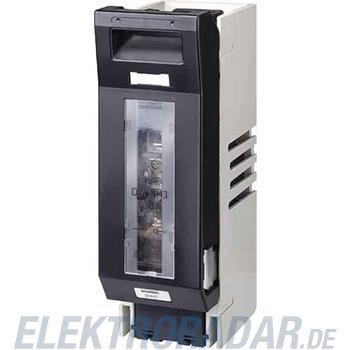 Siemens NH-Sicherungsunterteil AC6 3NH7330