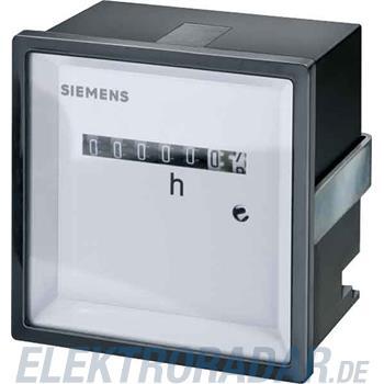 Siemens Klemmenabdeckung 7KT9021
