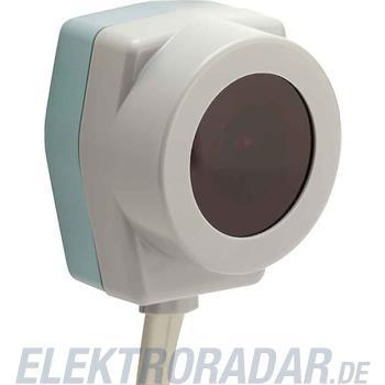 Siemens IR-Messkopf 7KT9030