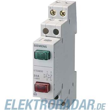 Siemens Taster 5TE4830