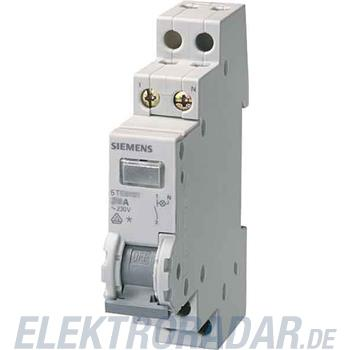 Siemens Kontrollschalter 5TE8103