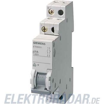 Siemens Wechselschalter 5TE8153