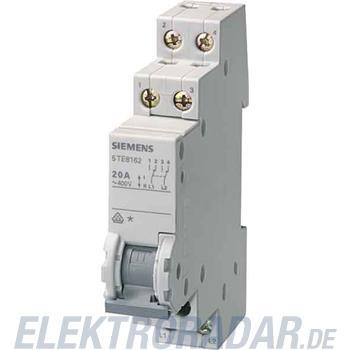 Siemens Wechselschalter 20A 2W 5TE8162