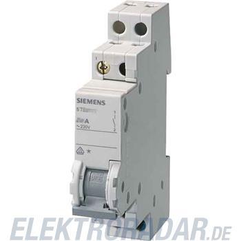Siemens Ausschalter 5TE8213