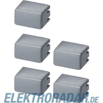 Siemens Kappen-Set für Taster 5TE4 5TG8060 (Satz)