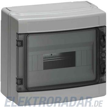 Siemens Wandverteiler AP 8GB1371-3