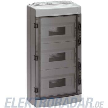 Siemens Wandverteiler AP 8GB1373-3