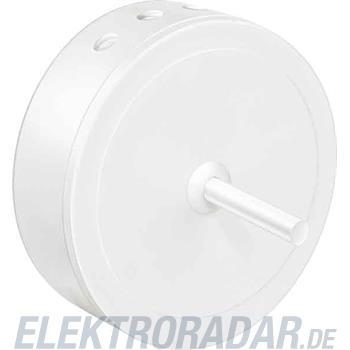 Siemens Helligkeitssensor 5WG1255-4AB02