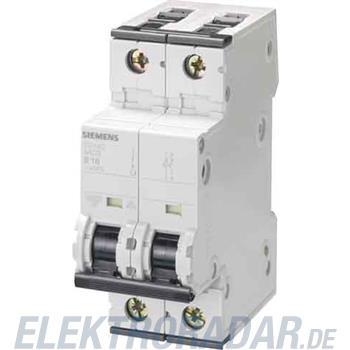 Siemens LS-Schalter 5SY6214-7