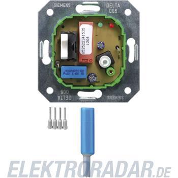 Siemens RT-Regler-Einsatz 5TC9203