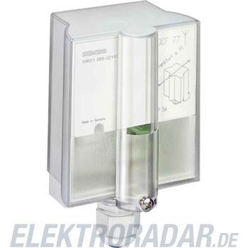 Siemens DCF-Antenne 5WG1390-3EY01