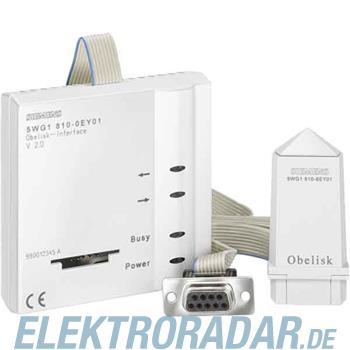 Siemens PC Programmierset 5WG1810-0EY01