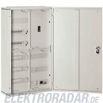 Siemens ALPHA400DIN Wandverteiler 8GK1122-4KK12