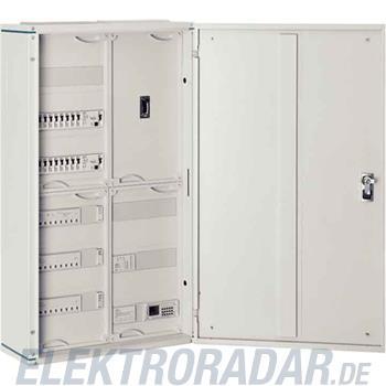 Siemens ALPHA400DIN Wandverteiler 8GK1122-4KK22