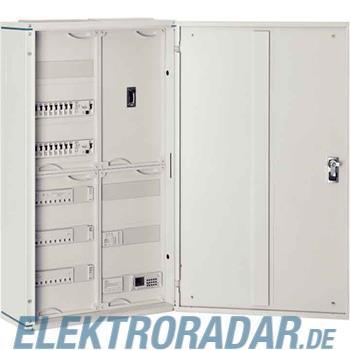 Siemens ALPHA400DIN Wandverteiler 8GK1122-4KK32