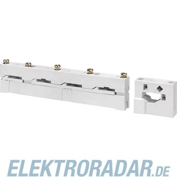 Siemens Sammelschienenhalter 8GK9651-0KK00
