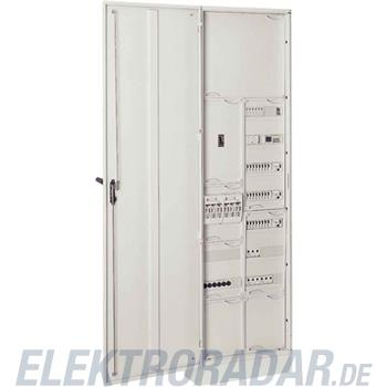 Siemens ALPHA630DIN, Standverteile 8GK1322-8KK22