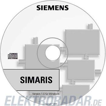 Siemens ALPHA400/630 DIN-Einbausat 8GK4351-4KK32
