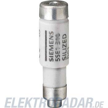 Siemens SILIZED-Sicherungseinsatz 5SE1316