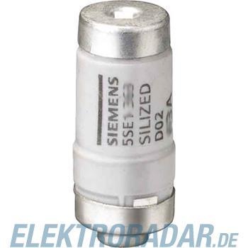 Siemens SILIZED-Sicherungseinsatz 5SE1350