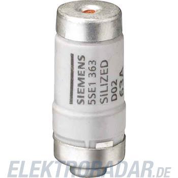 Siemens SILIZED-Sicherungseinsatz 5SE1320