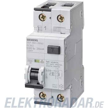 Siemens FI/LS-Schutzeinrichtung 5SU1154-6KK16
