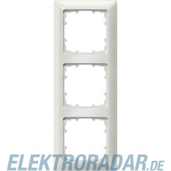 Siemens Rahmen 3-fach 5TG25830