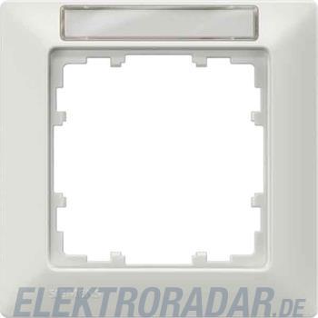 Siemens Rahmen 1-fach 5TG25811